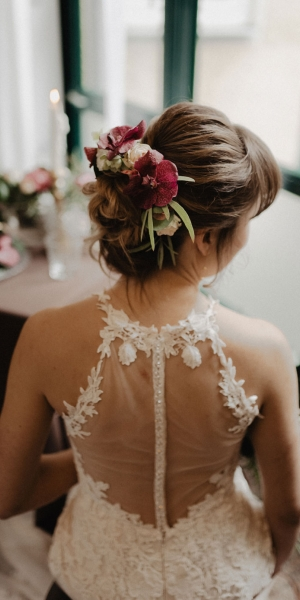 Marianne Bohn Fotografie Inspiration Wedding 0072