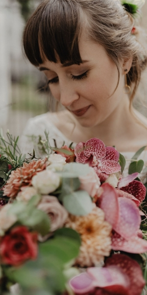 Marianne Bohn Fotografie Inspiration Wedding 0114