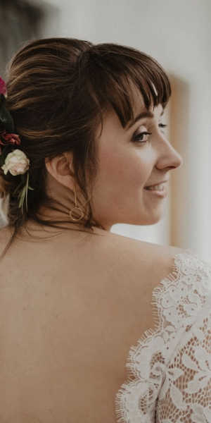 Marianne Bohn Fotografie Inspiration Wedding 0160