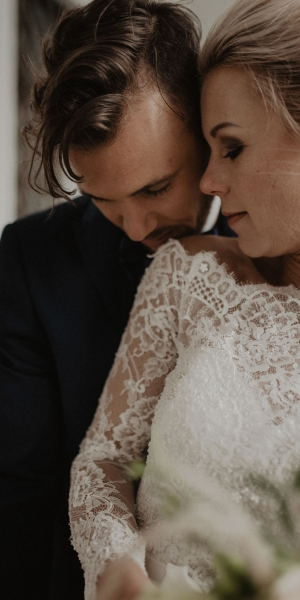 Marianne Bohn Fotografie Inspiration Wedding 0358